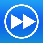 audiotube-jpg