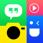 photo-grid-aplicativo-para-montar-fotos-integrado-instagram
