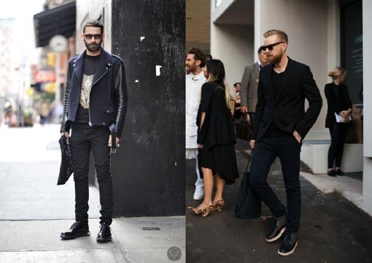 all-black-tendencia-masculino-look-todo-preto-look-preto-moda-masculina-tendencia-blogger-fashion-blogger-blogueiro-de-moda-moda-sem-censura-alex-cursino-style-estilo-fashion-tips-2 - Cópia