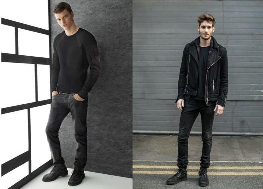 all-black-tendencia-masculino-look-todo-preto-look-preto-moda-masculina-tendencia-blogger-fashion-blogger-blogueiro-de-moda-moda-sem-censura-alex-cursino-style-estilo-fashion-tips-2