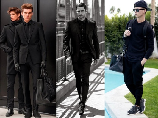 all-black-tendencia-masculino-look-todo-preto-look-preto-moda-masculina-tendencia-blogger-fashion-blogger-blogueiro-de-moda-moda-sem-censura-alex-cursino-style-estilo-fashion-tips-3