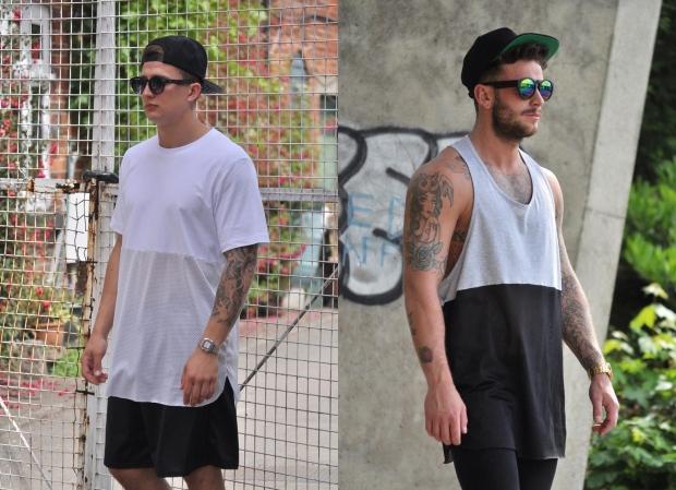 camiseta-oversized-masculina-moda-masculina-tendencia-masculina-estilo-masculino-blog-de-moda-moda-sem-censura-alex-cursino-style-trends-fashion-fashion-blogger-21