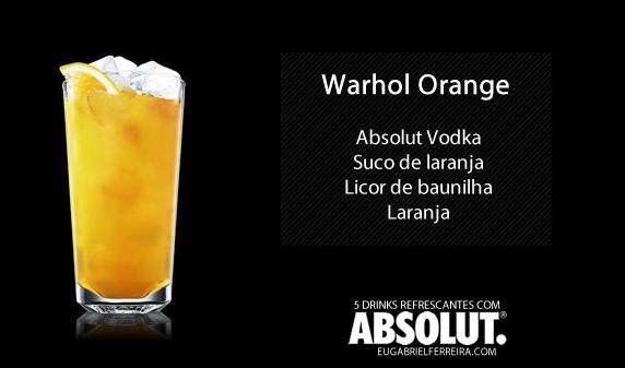 orange-eugabrieferreira.com