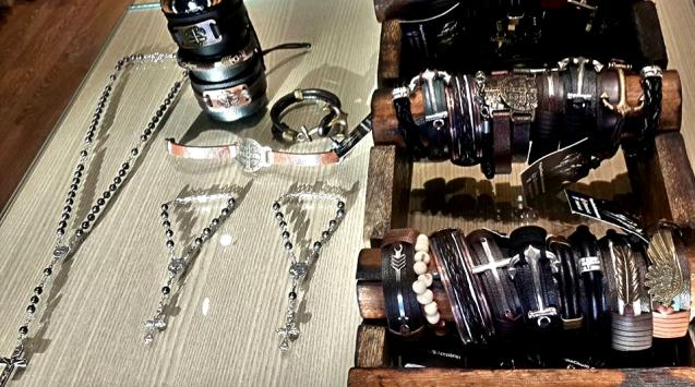 pulseiras-eugabrielferreira.com