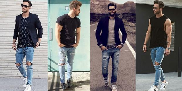 jeansdestroyed-eugabrielferreira