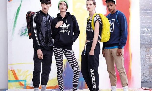 sportwearADIDASORIGINALS-eugabrielferreira.com