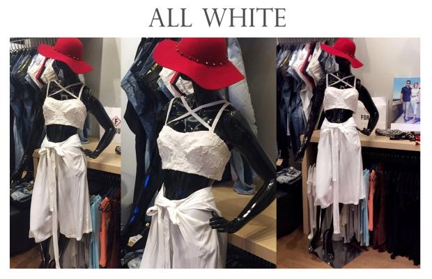 allwhite-eugabrielferreira.com.jpg