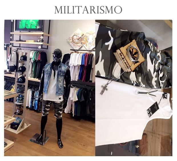 MASC3-eugabrielferreira.com