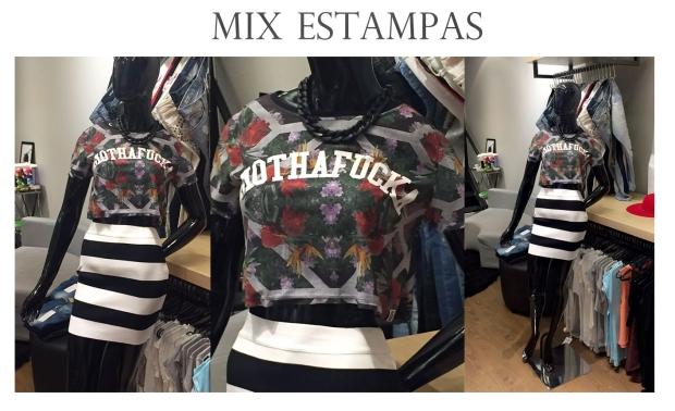 mixestampas-eugabrielferreira.com.jpg