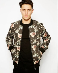 bomber-jacket (3)