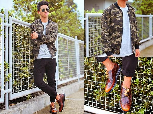 bomber-jacket (4) (1)