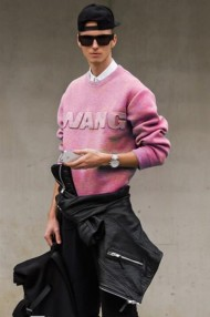 Good-Quality-Pink-Sweatshirts-Men-Women-Fashion-Streetwear-Hiphop-Wang-Clothes-Sport-Space-Cotton-Pullover-Bape