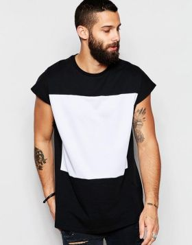 camiseta-oversized-sem-manga-sleeveless-oversized-t-shirt-5