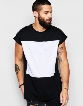 camiseta-oversized-sem-manga-sleeveless-oversized-t-shirt-5