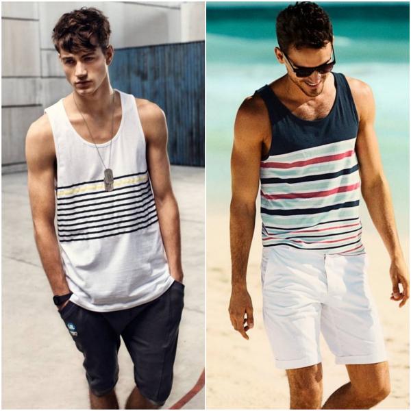 camiseta-regata-masculina-com-listras-na-horizontal
