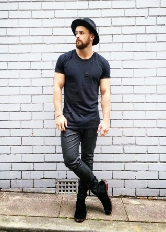 look_all_black_masculino (6)